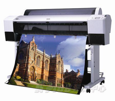 epson 數碼打印機